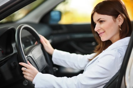 driving.jpg (424×283)